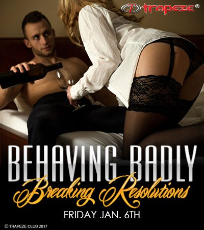 behaving-badly1-17