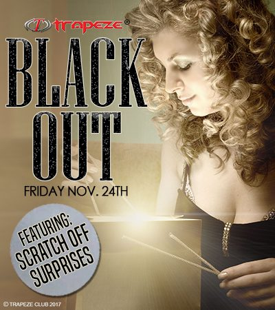 black-out11-17