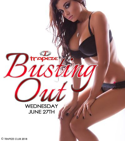 busting-out-6-276-18