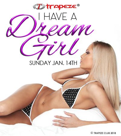 dream-girl1-18