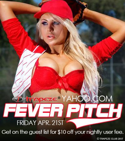 fever-pitch4-17