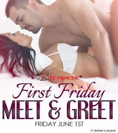 friday-meet-greet6-18