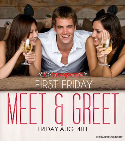 friday-meet-and-greet8-17