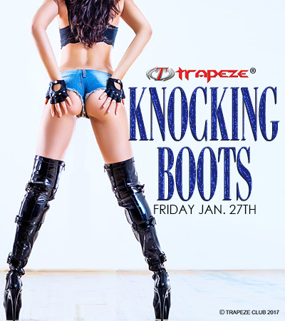 knocking-boots1-17