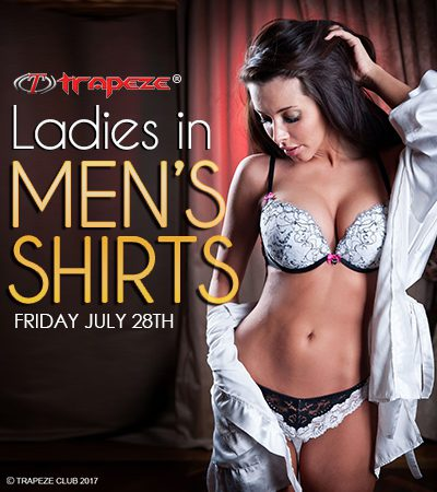 ladies-in-mens-shirts7-17