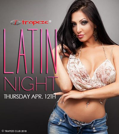 latin-night-4-124-18