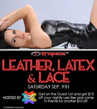 leather-latex-lace9-17