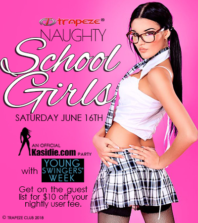 naughty-schoolgirls6-18