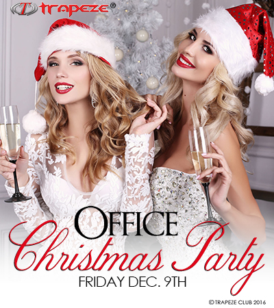 officechristmasparty12-16