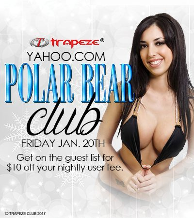 polar-bear-club1-17