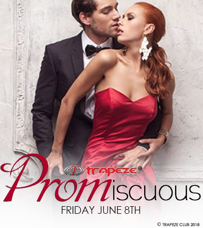 promiscuous6-18
