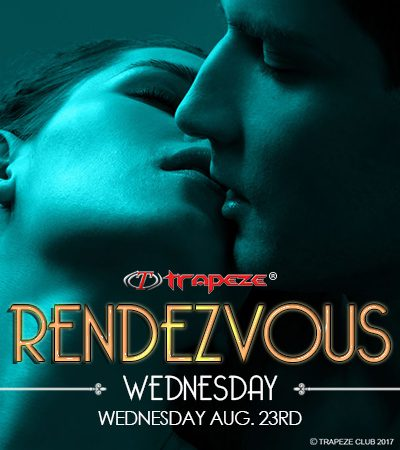 rendezvous-wed-8-238-17