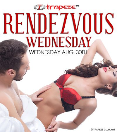 rendezvous-wed-8-308-17