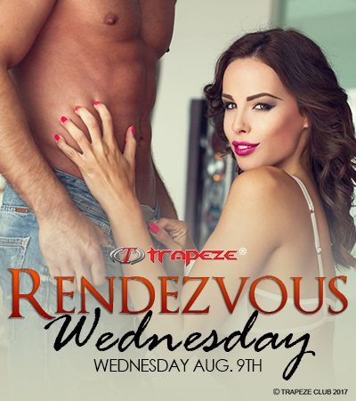rendezvous-wed-8-98-17