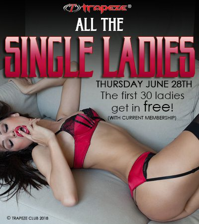 single-ladies-6-286-18