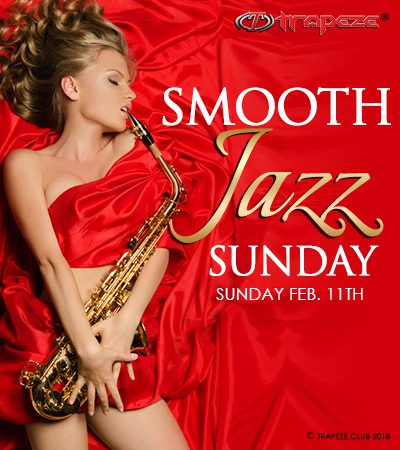 smooth-jazz-sunday2-18