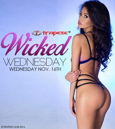 wicked-wed-11-1611-16