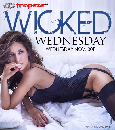 wicked-wed-11-3011-16