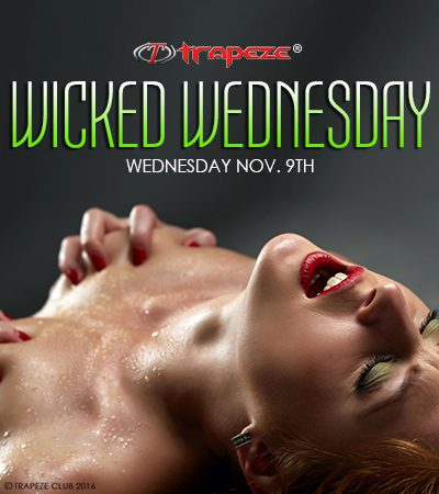 wicked-wed-11-911-16