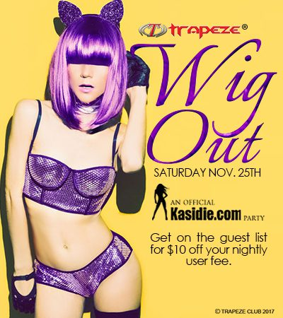 wig-out-atl11-17