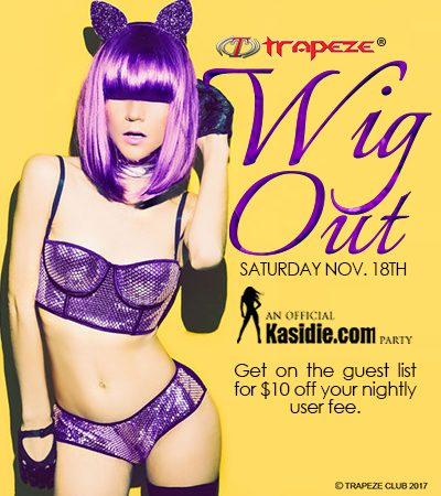 wig-out-ftl11-17