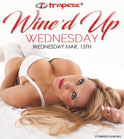 wined-up-3-153-17