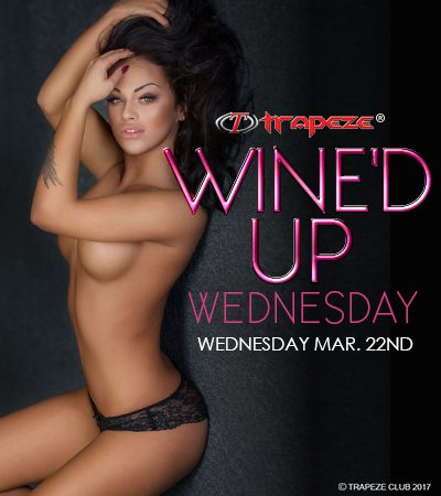wined-up-3-223-17