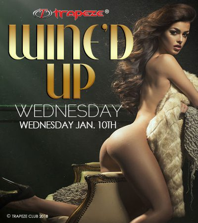 wined-up-wed-1-101-18