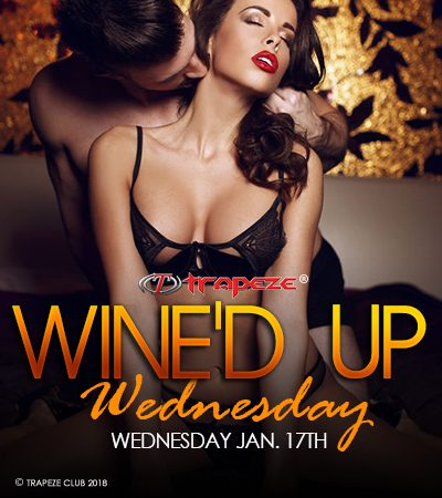 wined-up-wed-1-171-18