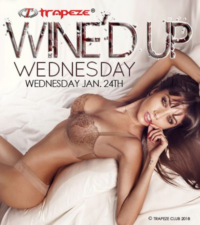 wined-up-wed-1-241-18