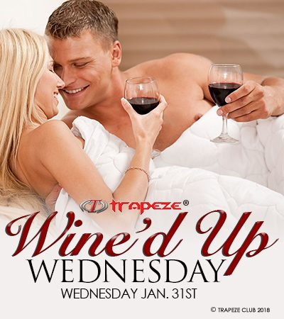 wined-up-wed-1-311-18