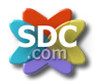Follow Us on SDC