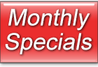 Monthly Specials