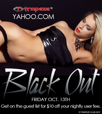black-out10-17