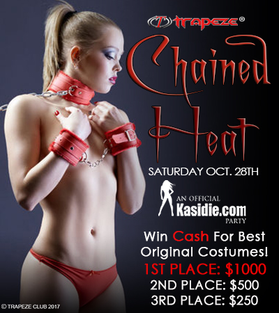 chained-heat10-17