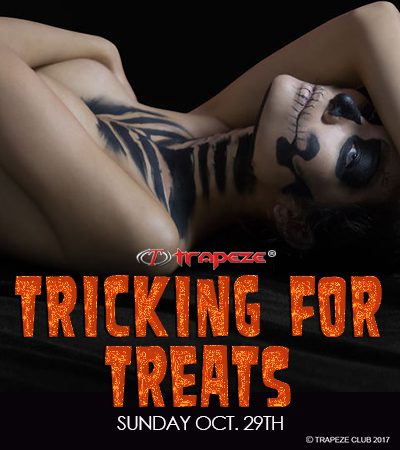 tricking-for-treats10-17