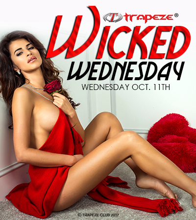 wicked-wed-10-1110-17