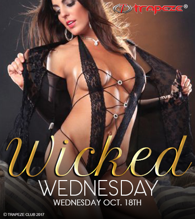 wicked-wed-10-1810-17