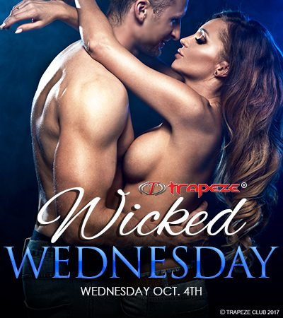 wicked-wed-10-410-17