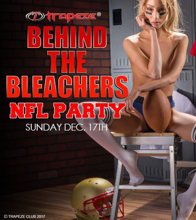 behind-the-bleachers-12-1712-17