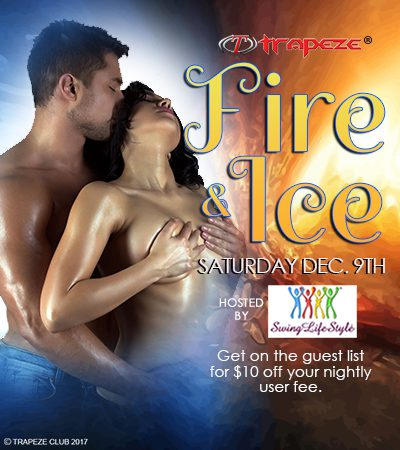 fire-and-ice12-17