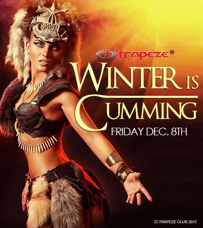 winter-is-cumming12-17