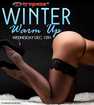 winter-warm-up-12-1312-17