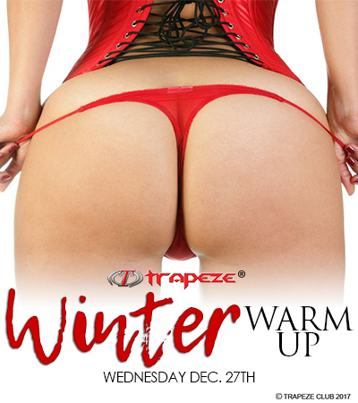 winter-warm-up-12-2712-17