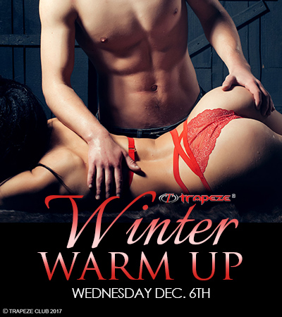winter-warm-up-12-612-17