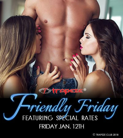 friendly-friday1-18