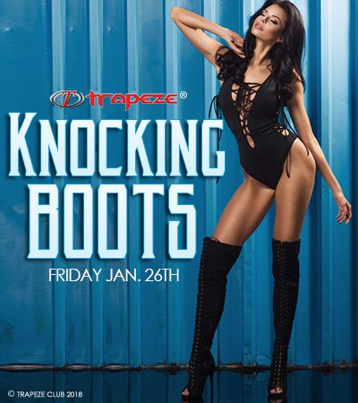 knocking-boots1-18