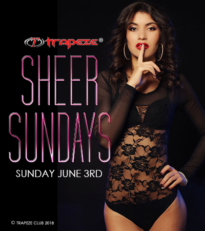 sheer-sundays-6-36-18