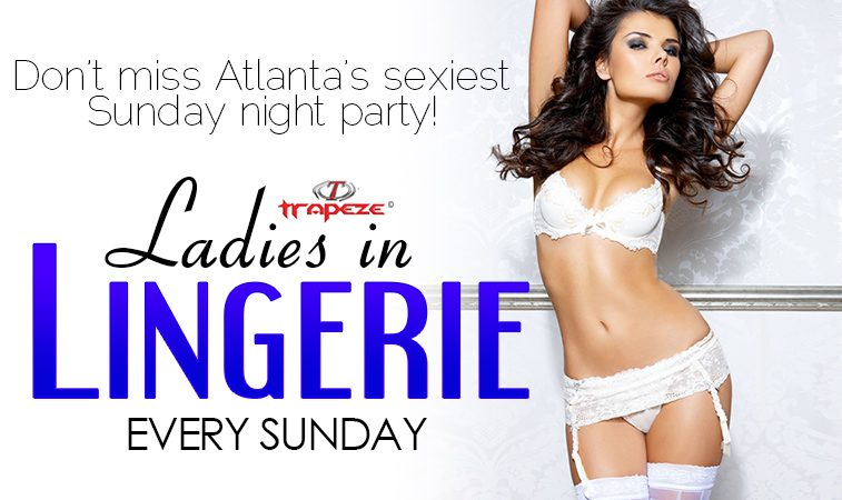 swinger club douglasville ga