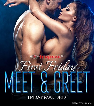friday-meet-and-greet3-18